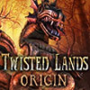 Twisted Lands: Origin game