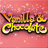 Vanilla and Chocolate game