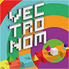 Vectronom game