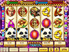 Vegas Penny Slots 3 game screenshot