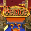 Venice Deluxe game