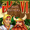 Viking Brothers 6 game