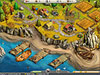 Viking Saga: New World game screenshot