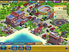 Virtual City 2: Paradise Resort game screenshot