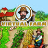 Virtual Farm game