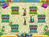 Virtual Farm 2 game screenshot