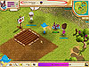 Wandering Willows game screenshot