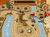 War in a Box: Paper Tanks game screenshot