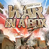 War in a Box: Paper Tanks game