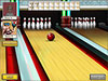 Way To Go! Bowling game screenshot