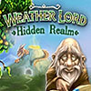 Weather Lord: Hidden Realm game