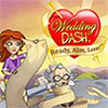 Wedding Dash: Ready, Aim, Love! game