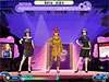 Weekend Party Fashion Show game screenshot