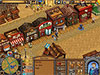 Westward IV: All Aboard game screenshot