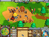Westward Kingdoms game screenshot