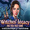 Witches' Legacy: The Ties That Bind game