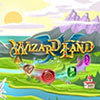 Wizard Land game