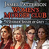 Women's Murder Club: A Darker Shade of Grey game