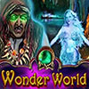Wonder World game