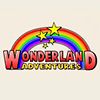 Wonderland Adventures game