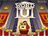 Word U game screenshot