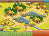 World of Zellians: Kingdom Builder game screenshot