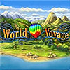 World Voyage game