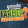 Youda Farmer 2: Save the Village game