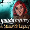 Youda Mystery: The Stanwick Legacy game