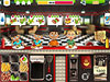 Youda Sushi Chef 2 game screenshot