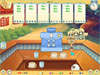 Yummy Drink Factory game screenshot