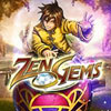 ZenGems game
