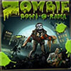 Zombie Bowl-O-Rama game