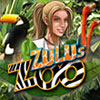 Zulu's Zoo game
